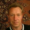 Евгений, 44, г.Алексеевка (Белгородская обл.)