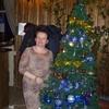 Маргоша, 43, г.Петрозаводск