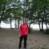 Andrej, 41, г.Таллин