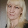 Оксана, 48, г.Южно-Сахалинск