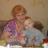 Валентина, 66, г.Алматы (Алма-Ата)