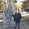 Василий, 63, г.Волгоград