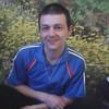 Витя, 40, г.Ангарск