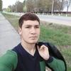 Алик, 26, г.Обнинск