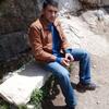 arm, 31, г.Vanadzor