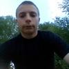 Денис, 19, г.Кричев