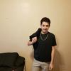Aidan Cohen, 23, Peoria