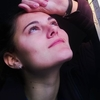 Мария, 21, г.Комрат