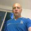 Андрей, 32, г.Кустанай