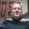 Павел Русин, 37, г.Гродно