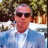 Ramon, 50, г.Барселона