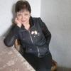 Надежда, 53, г.Уральск