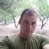 Юра, 25, г.Кривой Рог