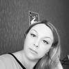 Оксана, 42, г.Саратов