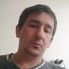дима, 31, г.Красноярск