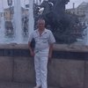 Дмитрий, 44, г.Тула
