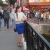 Виктория, 33, г.Варшава