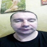 Серж, 40 лет, Водолей, Рига