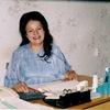 Людмила, 64, г.Луганск
