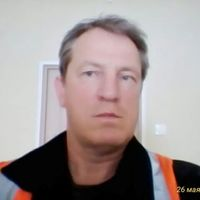 Михаил, 54 года, Рыбы, Кировск