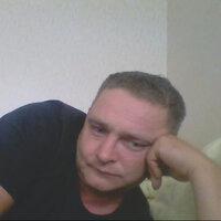 игорек, 48 лет, Скорпион, Приозерск