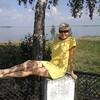 Ольга Черноскутова, 48, г.Озерск
