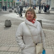 Оксана 30 Хабаровск