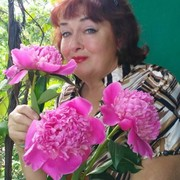 Людмила 69 Александрия