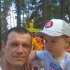 марат, 37, г.Димитровград