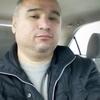 Мурат, 39, г.Ашхабад