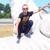 Евгений, 34, г.Находка (Приморский край)