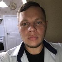 Александр, 30 лет, Лев, Георгиевск