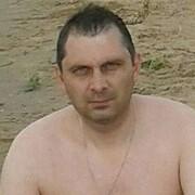 Дмитрий 41 Тверь