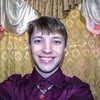 Marik, 36, г.Мукачево