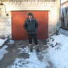 вадим, 54, г.Ярцево