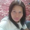 Екатерина, 25, г.Алапаевск