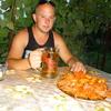 Богдан, 23, г.Тальное
