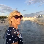 Лидия 30 Москва