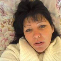 natali, 48 лет, Близнецы, Симферополь