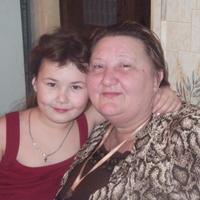 Елена, 63 года, Рыбы, Москва