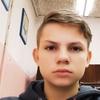 Игорь, 17, г.Орел