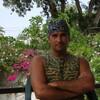 Андрей, 45, г.Faro