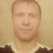Ян 36 Саяногорск