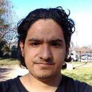 alfredo, 24, г.Сиэтл