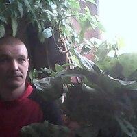 АЛЕКСЕЙ, 38 лет, Рак, Санкт-Петербург