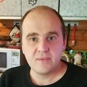 Подружиться с пользователем Роман 38 лет (Рак)