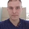 Sergey, 30, Aznakayevo