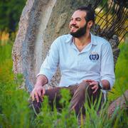 Hussien Essam 27 Краснодар
