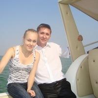 Александр, 38 лет, Дева, Скадовск