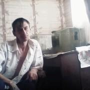 Сергей Горинев 51 Давлеканово
